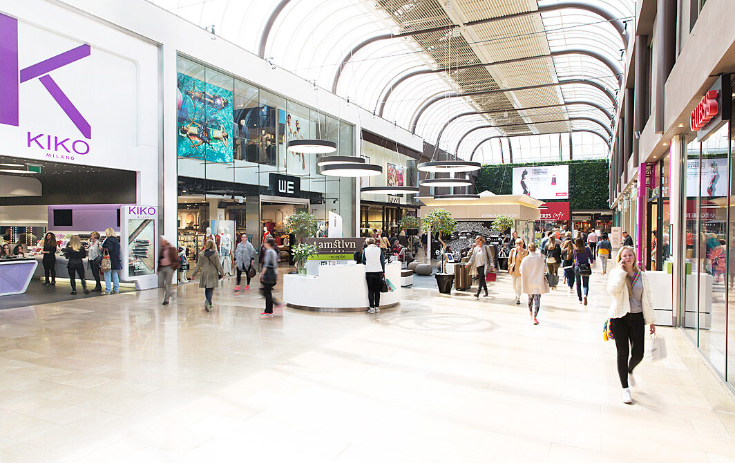 Afbeeldingsresultaat voor winkelcentrum amstelveen
