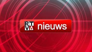 nieuws_logo2