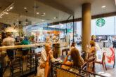 Starbucks Amstelveen