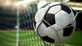 voetbal-272x153.jpg