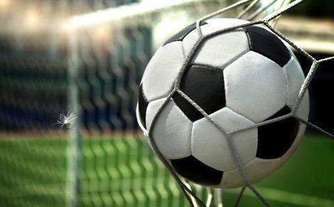 voetbal-480x298.jpg