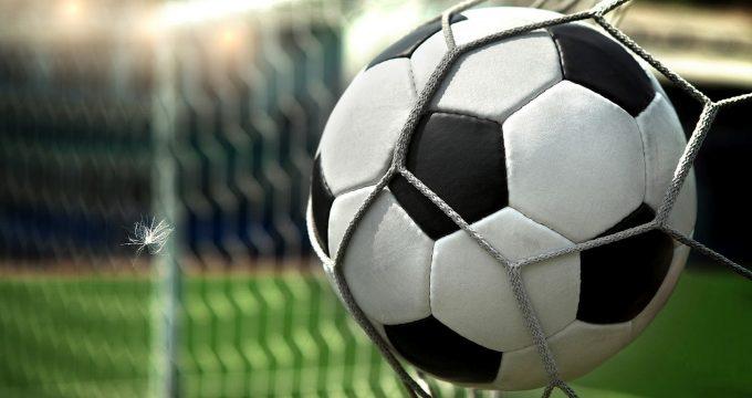 voetbal-680x360.jpg