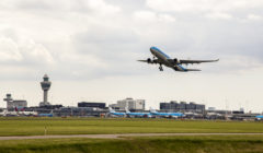Vliegtuig-Schiphol-240x140.jpg