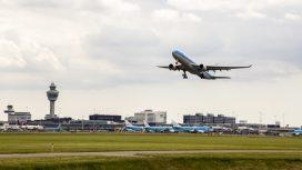 Vliegtuig-Schiphol-272x153.jpg