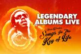 Feb20 Legendary Albums Live - Stevie Wonders Songs In The Key of Life - Liggend beeld - HR(1)