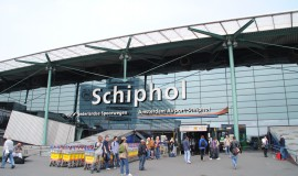 Amsterdam_Schiphol_Airport_entrance-270x160.jpg