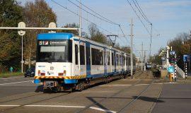 GVBmetrolijn51-270x160.jpg