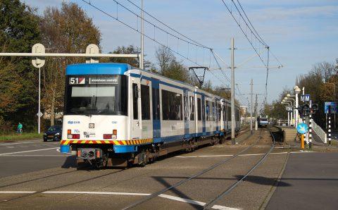 GVBmetrolijn51-480x298.jpg