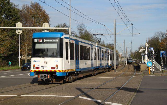 GVBmetrolijn51-640x404.jpg