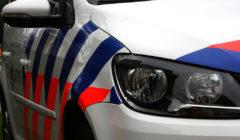 politieautoo-240x140.jpg