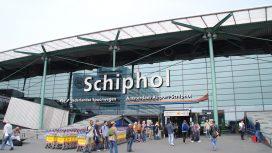 Amsterdam_Schiphol_Airport-272x153.jpg
