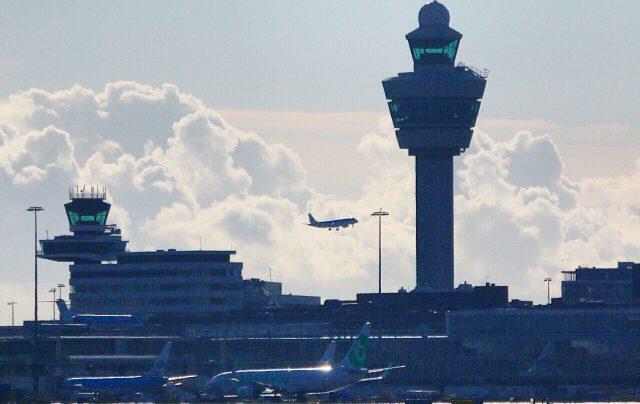 Schiphol-640x404.jpg