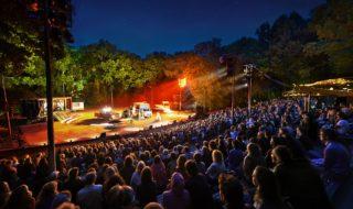 Bostheater-Much-ado-voorstellingsfoto-320x190.jpg