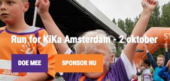 Kika-run4kika-2016
