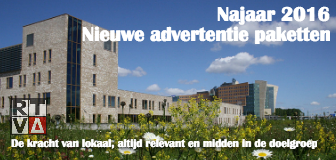 RTVA-Najaar-Adverteren2016