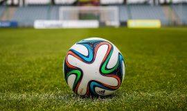 voetbal-270x160.jpg