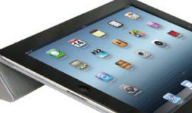 2015-01-16-iPad-cafe-voor-beginners-270x160.jpg