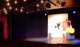 Amstelveens-poppentheater-270x160.jpg