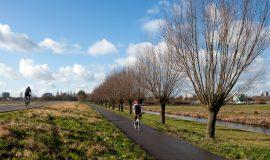 Mooi-Amstelland-270x160.jpg
