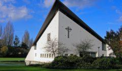 Paaskerk-web-240x140.jpg