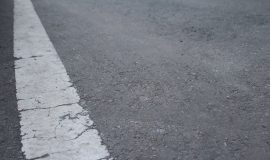 asfalt-270x160.jpg