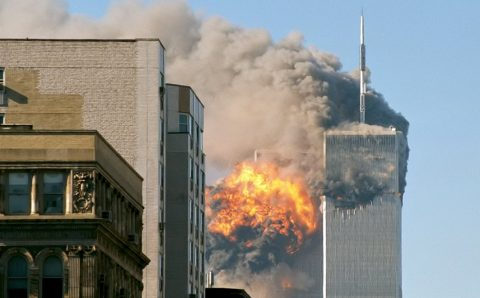 international-terrorism-480x298.jpeg