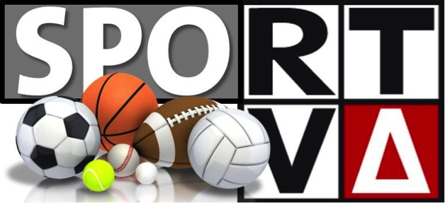 logo-rtva-sport