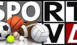 logo-RTVA-Sport-270x160.png