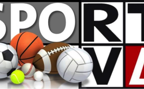 logo-RTVA-Sport-480x298.png