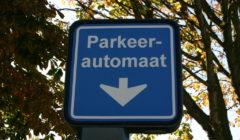 parkeerautomaat-240x140.jpg