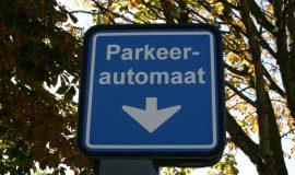 parkeerautomaat-270x160.jpg