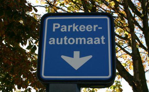 parkeerautomaat-480x298.jpg