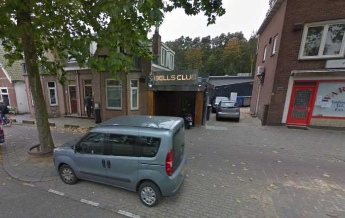 Bells-Club-700x442.jpg
