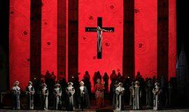 Jan21-GZ-Charkov-Staats-Opera-Theater-Tosca_01-270x160.jpg
