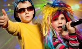 Kids-270x160.jpg