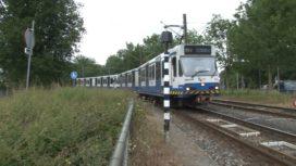 Wethouder-Jeroen-Brandes-over-storingen-metro-lijn-51.mpg_snapshot_00.00_2017.01.12_16.28.35-272x153.jpg