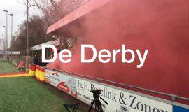 derby-270x160.jpg