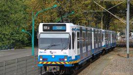 metro-51-272x153.jpg