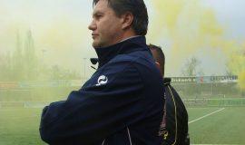 Ron-Gerlof-Sporting-Martinus-270x160.jpg