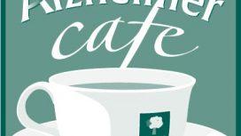 alzheimer-cafe-272x153.jpg