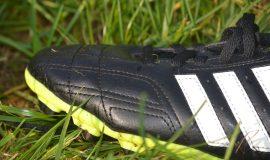 voetbalschoen-270x160.jpg