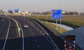 A4_Schiphol_dicht-270x160.jpg