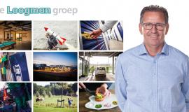 FB-ondernemer-van-Noord-Holland-270x160.png