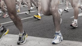 marathon333-272x153.jpg