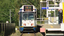 tram5_2-272x153.png