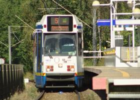 tram5_2-280x200.png