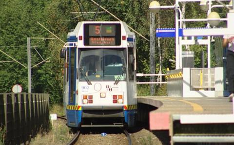 tram5_2-480x298.png