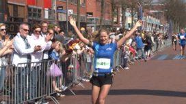 Marathon-eindmontage.mpg_snapshot_14.04_2017.04.03_09.46.21-272x153.jpg