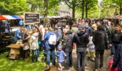 pure_markt_amsterdamse_bos-240x140.jpg