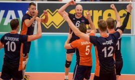 volleybal-heren-270x160.jpg